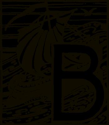 B-Trans-420